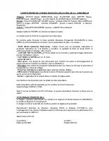 C Rendu CM 08 04 2013 (2)