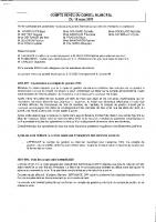 CR CM 18-03-21