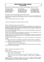 CR CM 18-06-2020