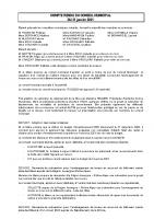 CR CM 21-01-2021