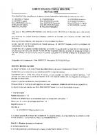 CR CM 23-05-2020
