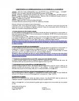 CR CM 25 02 2013 corrigé (1)