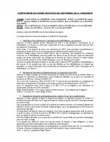CRendu CM 05 09 2013 validé