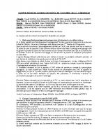 CRendu CM 07102013