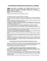 CRendu CM 0807 2013