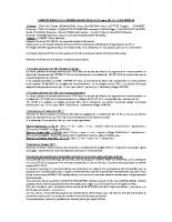 CRendu CM 25 03 2013 (1)