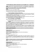 CRendu CM 25112013