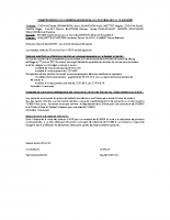 CRendu CM 29 04 2013 (1)