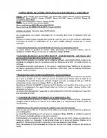 CRenduCM28012013 corrigé (1)